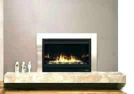 corner gas fireplaces ventless corner vent free propane gas fireplace corner gas fireplaces ventless