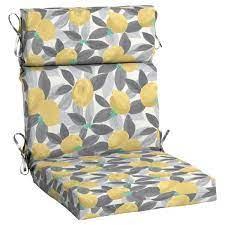 back dining chair cushion tk1q216b 9d6