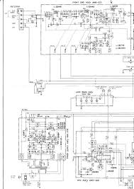 pioneer deh 2000 wiring diagram on pioneer deh p2000 wiring diagram colors turcolea com