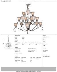 chandelier wiring diagram arbortech us rh arbortech us a diagram on ground chandelier how to rewire