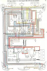 wiring diagram 1972 vw beetle wiring diagram 0900c15280266fea vw beetle engine wiring at 74 Vw Bug Wiring Diagram