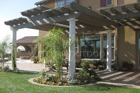 simple wood patio covers. Simple Wood Alumawood Lattice Type Patio Simple Aluminum Wood Cover And Covers S