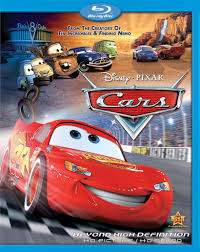 cars the movie cover. Beautiful Movie 306 Front Intended Cars The Movie Cover R