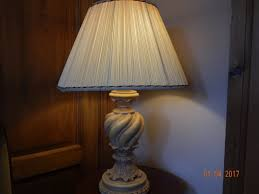 thomas blakemore classic table lamp thomas blakemore classic table lamp