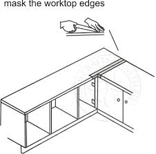 16 masking tape jpg