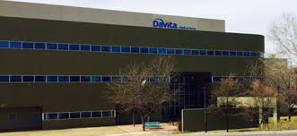 Abq Locations Davita Medical Group Abqhp