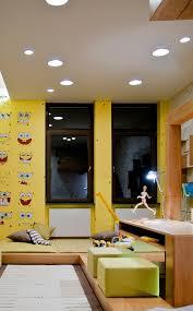 interior design lighting tips. Recessed Lighting Interior Design Tips