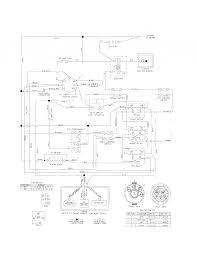 P0607063 husqvarna ignitioniring diagram motorcycleshusqvarna mower riding 17 tremendous