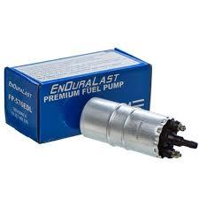 wiring diagram bmw k75 along 1985 bmw k100 fuel pump wiring premium quality 52mm diameter bmw k fuel pump 16 12 1 461 576 wiring diagram bmw k75 along 1985 bmw k100 fuel pump wiring