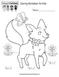 Coloring : Free Food Coloring Worksheets For Kidscoloring Kids ...