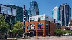 Kansas City Power And Light District Restaurants Kc Power Light District Restaurant Is Getting A Makeover