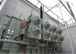 engineering photos videos and articels engineering search engine siemens converter transformer