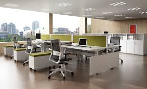 office interior inspiration. Interesting Office Perfect Stunning Office Interior Design Inspir 15582  Inspiration Photo With I