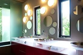 Bathroom Led Light Fixtures For Bathroom Edwardian Bathroom