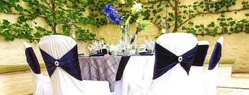 chair covers kent wedding cover hire summer dress for your ashford