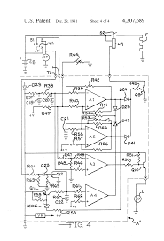 patent us4307689 glow plug control circuit google patents patent drawing