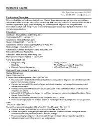 Billing Clerk Job Description For Resume Gallery Of 60 Health Care Aide Resume Cover Letter Invoice Home Obje 32