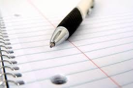 cultural essays start n venture cultural essays jpg