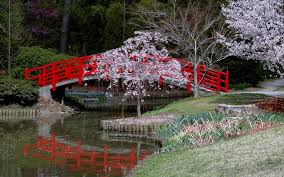 most beautiful college gardens