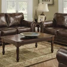 bronx furniture warehouse. Photo Of Express Furniture Warehouse Bronx NY United States To
