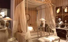 mediterranean furniture style. mediterranean furniture style interiors f