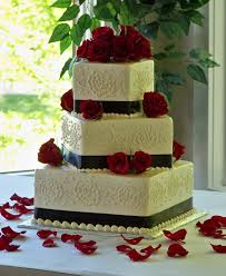 Fabulous Wedding Cake Special 17 Best Ideas About Unique Wedding