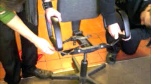 disassemble office chair. Replace Office Chair Casters With Feet Awesome Wheels Disassembly Disassemble B