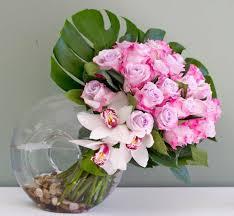 cute flower arrangement ideas fresh flower arrangement ideas