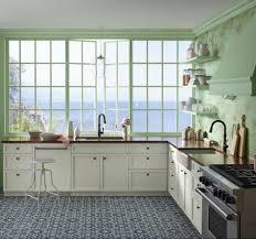 kitchen bath design center fort collins co. click to learn more kitchen bath design center fort collins co