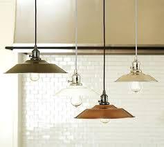 chandeliers crate and barrel chandelier pendant light restoration hardware large size of lights ba