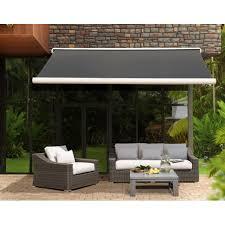awnings for sliding glass doors glass door ideas