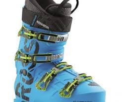 Rossignol Bc 65 Size Chart Rossignol Junior Ski Boots Size Chart Tag Rossignol Ski