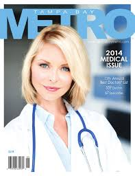 metro sept15 medical issue by metro life media inc issuu