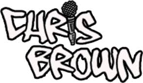 Chris Brown | Logopedia | FANDOM powered by Wikia