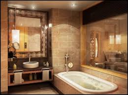 Small Picture Beautiful Bathrooms Pics Simple Beautiful Bathroom Designs Home