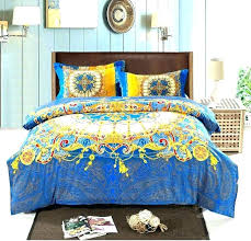 paisley comforter set king ralph lauren paisley sheets king tommy hilfiger mission paisley comforter set king