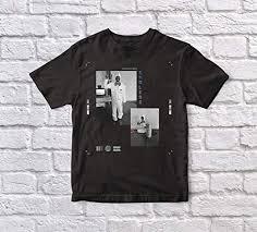 Frank Ocean, Endless, 90's, Vintage, Unisex, Black ... - Amazon.com