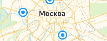 <b>Ручки</b> Rezolution — купить на Яндекс.Маркете