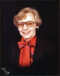 Shirley Smith, Ph.D. Obituary - Springfield, IL