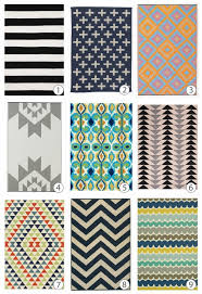 outdoor breathtaking cb2 rug for your house concept
