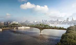 Small Picture Garden Bridge Wikipedia