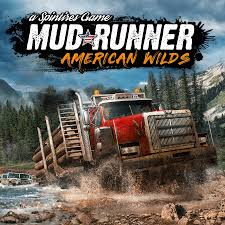 It is believed that this will be a massive edition to the game. Spintires Mudrunner Game Ps4 Playstation