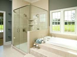 bathroom remodel renovation steps co