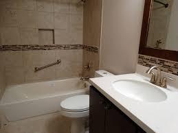 guest bathroom design. Bathroom:Small Guest Bathroom Remodel Ideas Average Designs Pictures Half Best Bathrooms Design Blog Sheet