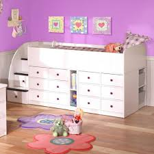 painted kids furniture. plain furniture smart kids room storage on hardwood painted bed frame purple plaid set  red flower inside furniture s