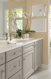 Best Images About Bathrooms On Pinterest - Bathroom cabinet remodel