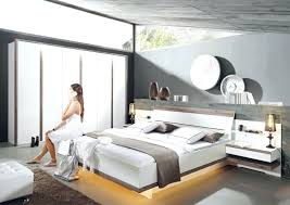 Schlafzimmer Modern Weis Holz Steensrunningclub