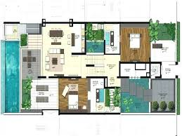 ultra modern home floor plans unique house with others plan australia full size