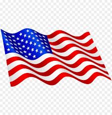 American Flag Website Background Download American Flag Png Images Background Toppng