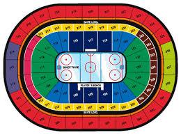 First Niagara Center Seating Chart Sabres Buffalo Sabres Home Schedule 2019 20 Ticketmaster Blog